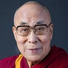 Dalai Lama hopes to visit Taiwan next year: Voice of Tibet