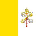 Vatican sends congratulatory message ahead of National Day