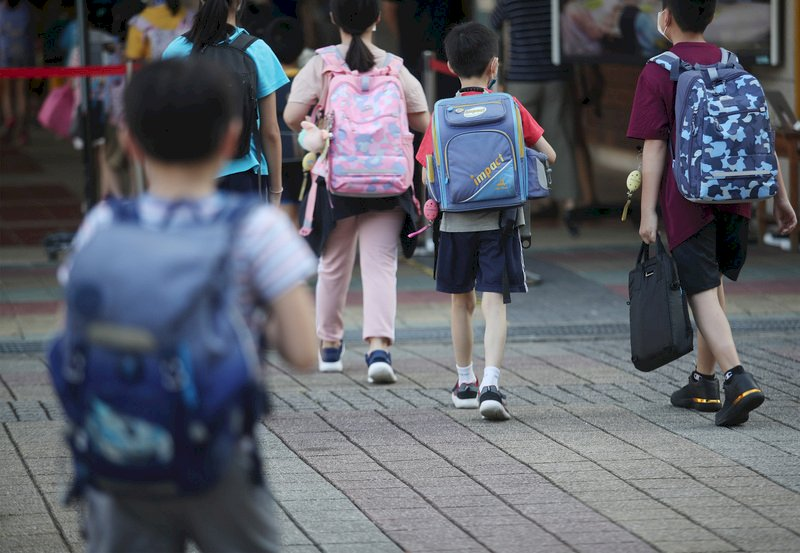 Students can receive BNT vaccine starting September 22